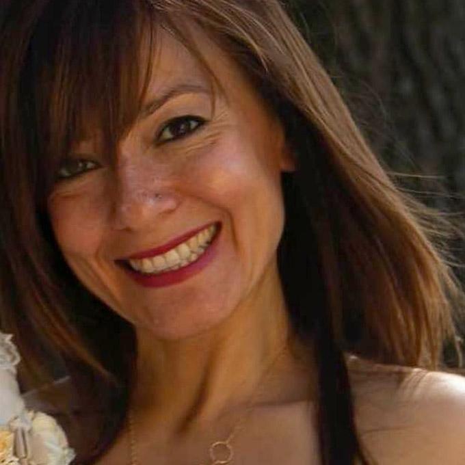 Elisa Bruno